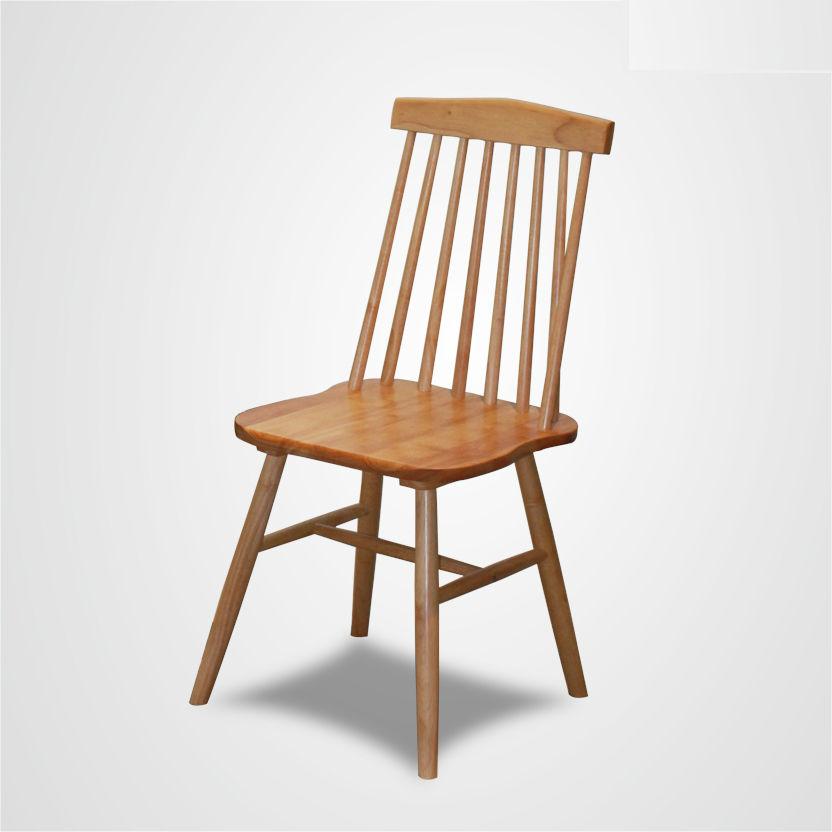 Ghế gỗ cao su Lip - 1136636 , 4355843679392 , 62_4386325 , 768000 , Ghe-go-cao-su-Lip-62_4386325 , tiki.vn , Ghế gỗ cao su Lip