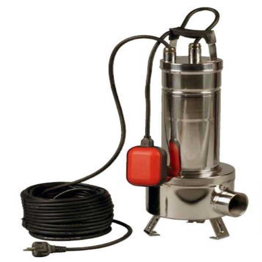 Bơm chìm nước thải DAB-FEKA VS 550 M-NA