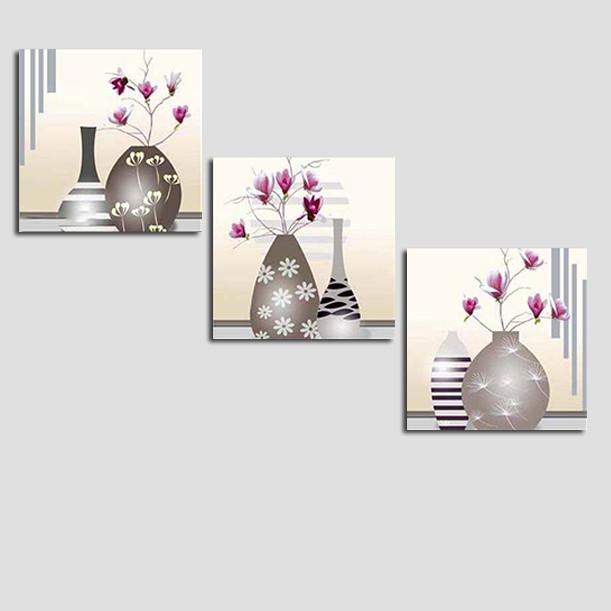 Bộ tranh 3 tấm hình vuông treo cầu thang - chất liệu giấy ảnh phủ kim sa - tranh gỗ treo tường - 848320 , 7483843672598 , 62_13729725 , 1300000 , Bo-tranh-3-tam-hinh-vuong-treo-cau-thang-chat-lieu-giay-anh-phu-kim-sa-tranh-go-treo-tuong-62_13729725 , tiki.vn , Bộ tranh 3 tấm hình vuông treo cầu thang - chất liệu giấy ảnh phủ kim sa - tranh gỗ tr