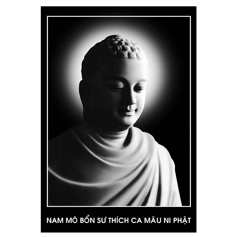 Tranh Phật Giáo Thích Ca Mâu Ni Phật 2491 - 1037861 , 4761493010568 , 62_6286303 , 229000 , Tranh-Phat-Giao-Thich-Ca-Mau-Ni-Phat-2491-62_6286303 , tiki.vn , Tranh Phật Giáo Thích Ca Mâu Ni Phật 2491