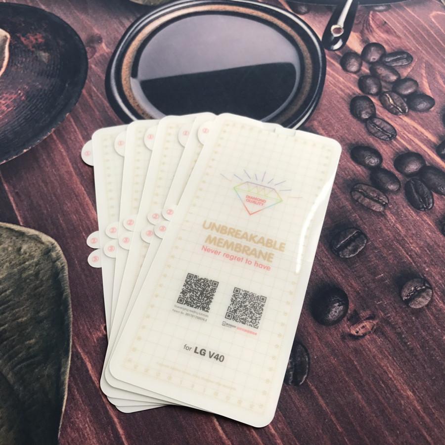 Miếng dán mặt trước LG V40 ThinQ PPF (Paint Protection Film) - 1824566 , 1657950561731 , 62_13475587 , 149000 , Mieng-dan-mat-truoc-LG-V40-ThinQ-PPF-Paint-Protection-Film-62_13475587 , tiki.vn , Miếng dán mặt trước LG V40 ThinQ PPF (Paint Protection Film)