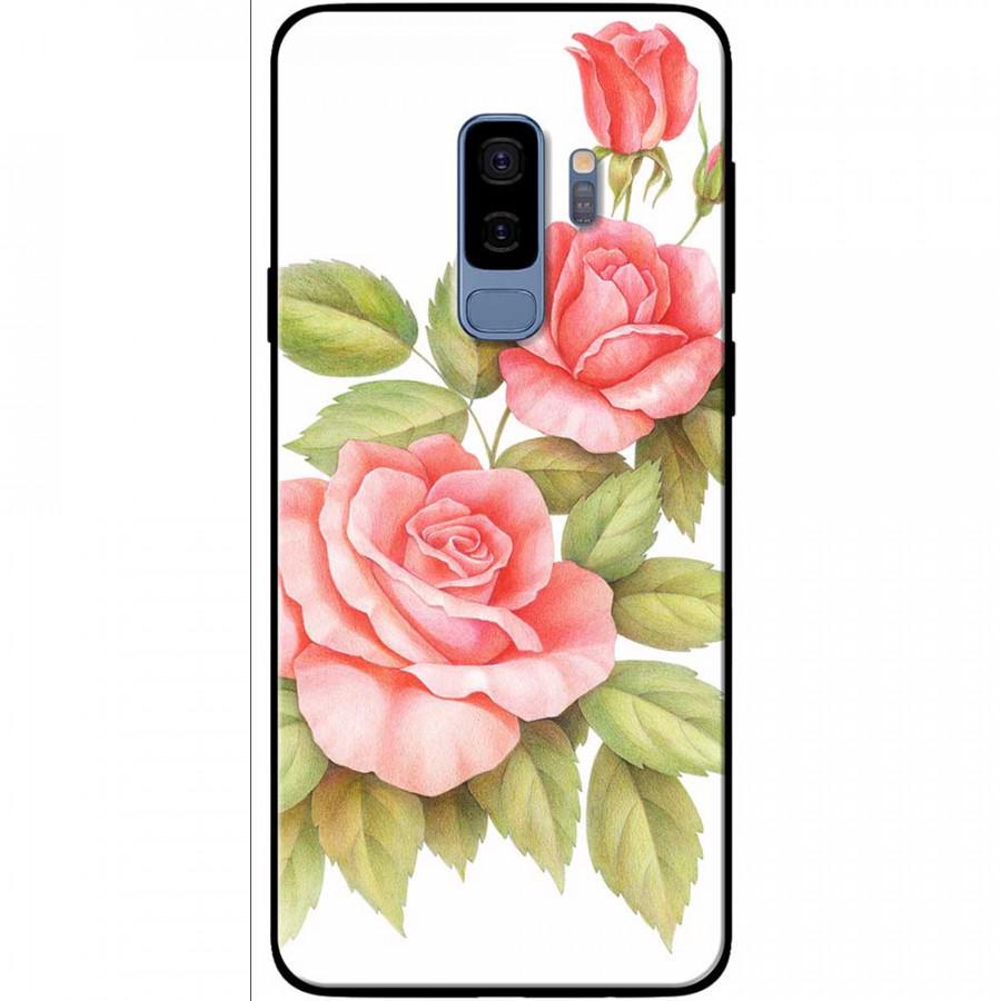 Ốp lưng dành cho Samsung Galaxy S10 mẫu Ba hoa hồng đỏ nền trắng - 7291372 , 8148307590809 , 62_14863734 , 150000 , Op-lung-danh-cho-Samsung-Galaxy-S10-mau-Ba-hoa-hong-do-nen-trang-62_14863734 , tiki.vn , Ốp lưng dành cho Samsung Galaxy S10 mẫu Ba hoa hồng đỏ nền trắng