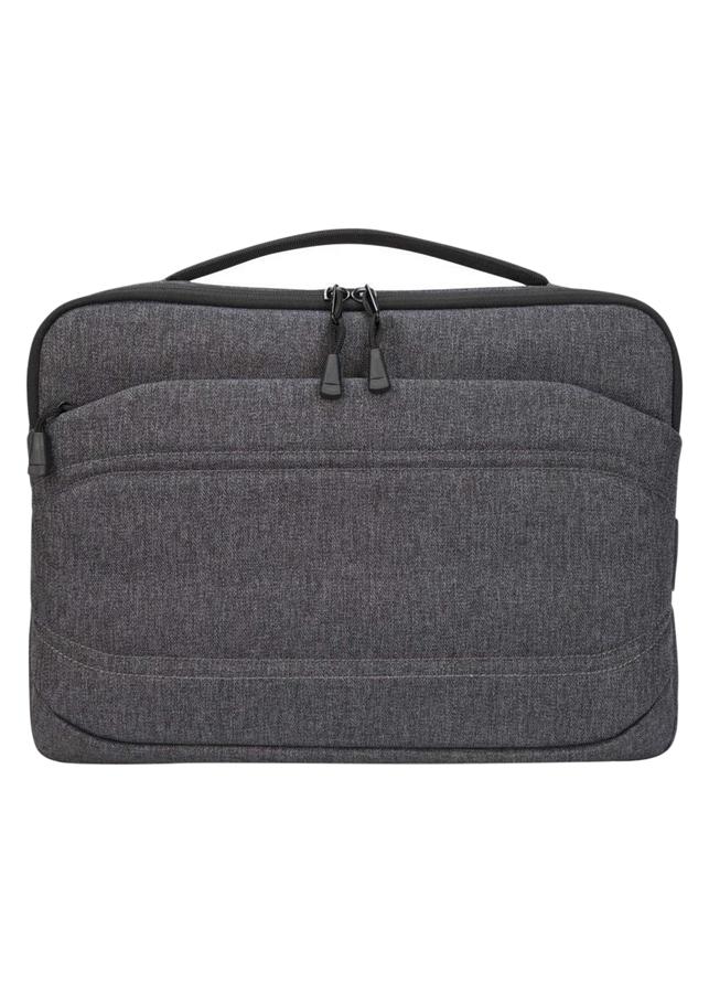 Túi Xách Laptop Targus Groove X2 Slim (15 inch)