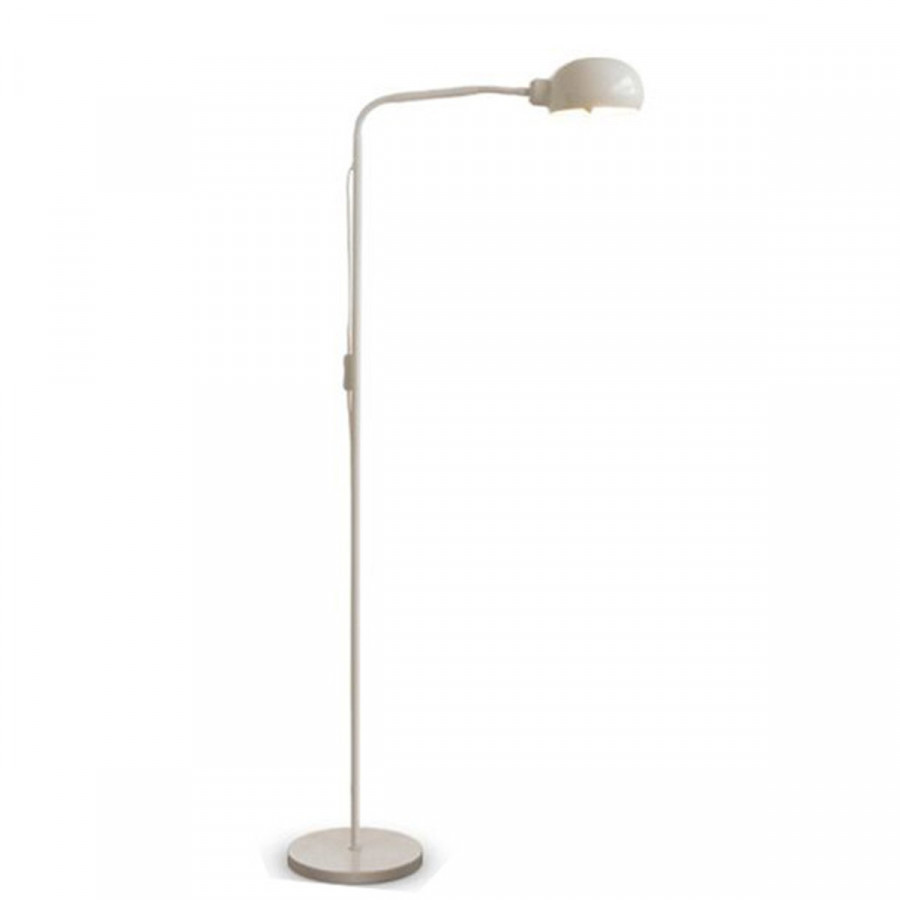 Đèn cây đứng - Đèn sàn trang trí nội thất siêu đẹp - Kèm bóng LED cao cấp - 2175150 , 3535444215217 , 62_13956867 , 1500000 , Den-cay-dung-Den-san-trang-tri-noi-that-sieu-dep-Kem-bong-LED-cao-cap-62_13956867 , tiki.vn , Đèn cây đứng - Đèn sàn trang trí nội thất siêu đẹp - Kèm bóng LED cao cấp
