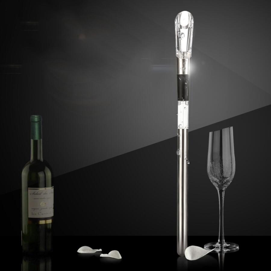 Đầu Rót Rượu Qail Cheer Iced Decanter Wine BDJQ - 2004760 , 6686587837396 , 62_8976668 , 555000 , Dau-Rot-Ruou-Qail-Cheer-Iced-Decanter-Wine-BDJQ-62_8976668 , tiki.vn , Đầu Rót Rượu Qail Cheer Iced Decanter Wine BDJQ