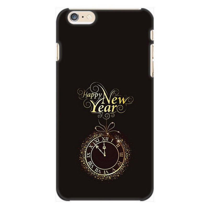 Ốp Lưng Cho iPhone 6 Plus - Mẫu 80 - 1002527 , 5243529109174 , 62_2746859 , 99000 , Op-Lung-Cho-iPhone-6-Plus-Mau-80-62_2746859 , tiki.vn , Ốp Lưng Cho iPhone 6 Plus - Mẫu 80