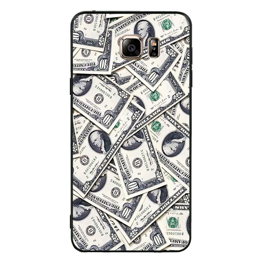 Ốp lưng nhựa cứng viền dẻo TPU cho điện thoại Samsung Galaxy Note 5 - Dollar 02 - 4667534 , 9246908253402 , 62_15841807 , 124000 , Op-lung-nhua-cung-vien-deo-TPU-cho-dien-thoai-Samsung-Galaxy-Note-5-Dollar-02-62_15841807 , tiki.vn , Ốp lưng nhựa cứng viền dẻo TPU cho điện thoại Samsung Galaxy Note 5 - Dollar 02