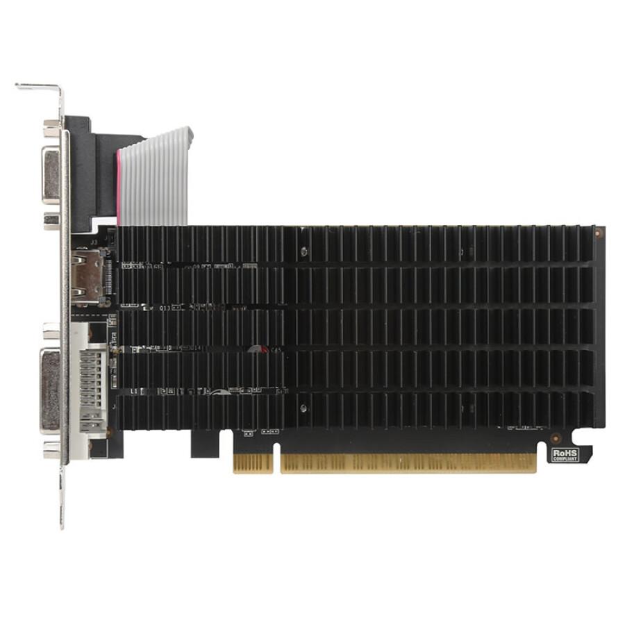 Card Đồ Hoạ 2G DDR3 PCI-E 2.0 ONDA GT710 - 1338175 , 5331597513143 , 62_5628329 , 1356000 , Card-Do-Hoa-2G-DDR3-PCI-E-2.0-ONDA-GT710-62_5628329 , tiki.vn , Card Đồ Hoạ 2G DDR3 PCI-E 2.0 ONDA GT710