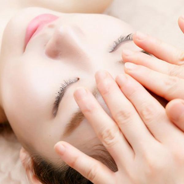 (HN) Trị mụn xóa thâm bằng tinh chất Collagen C tại Hệ thống Doctor Skin Spa