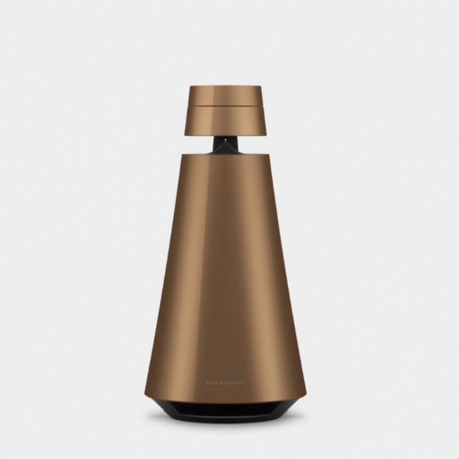 Loa Bluetooth BeoSound 1 Bronze Tone GVA-Hàng chính hãng - 1478307 , 6565291426754 , 62_15244341 , 50000000 , Loa-Bluetooth-BeoSound-1-Bronze-Tone-GVA-Hang-chinh-hang-62_15244341 , tiki.vn , Loa Bluetooth BeoSound 1 Bronze Tone GVA-Hàng chính hãng