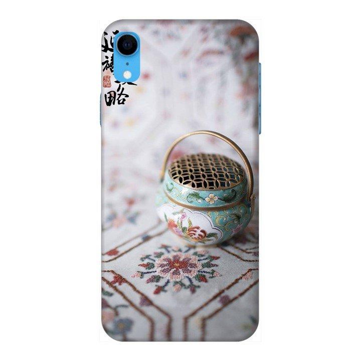 Ốp lưng dành cho điện thoại iPhone XR - X/XS - XS MAX - Diên Hy Công Lược 1 - 9639407 , 3266780879985 , 62_19473799 , 99000 , Op-lung-danh-cho-dien-thoai-iPhone-XR-X-XS-XS-MAX-Dien-Hy-Cong-Luoc-1-62_19473799 , tiki.vn , Ốp lưng dành cho điện thoại iPhone XR - X/XS - XS MAX - Diên Hy Công Lược 1