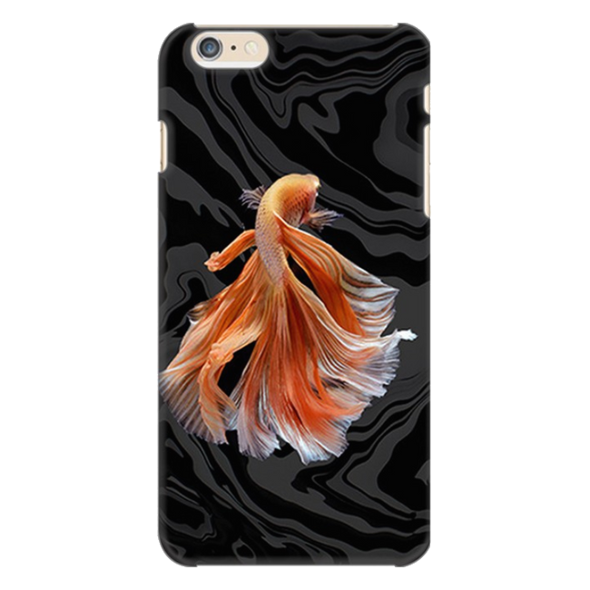 Ốp Lưng Dành Cho iPhone 6 Plus - Mẫu 40
