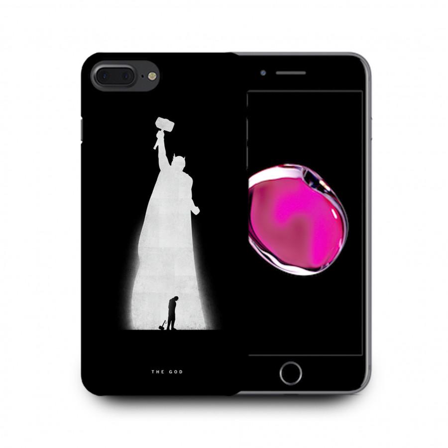 Ốp lưng dành cho Iphone 7 Plus mẫu Siêu anh hùng 36 - 1906423 , 4520481708777 , 62_14613317 , 120000 , Op-lung-danh-cho-Iphone-7-Plus-mau-Sieu-anh-hung-36-62_14613317 , tiki.vn , Ốp lưng dành cho Iphone 7 Plus mẫu Siêu anh hùng 36