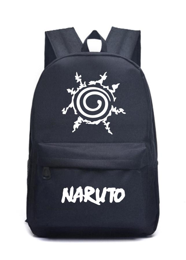 Balo Naruto