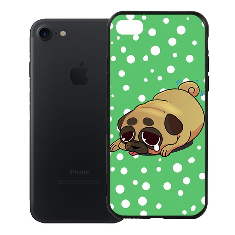 Ốp Lưng Viền TPU Cao Cấp Dành Cho iPhone 7 - Dog Cry 02 - 1084560 , 1261997321854 , 62_15032974 , 200000 , Op-Lung-Vien-TPU-Cao-Cap-Danh-Cho-iPhone-7-Dog-Cry-02-62_15032974 , tiki.vn , Ốp Lưng Viền TPU Cao Cấp Dành Cho iPhone 7 - Dog Cry 02