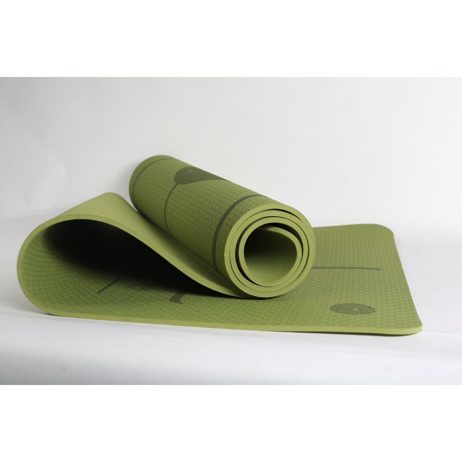 Thảm tập Yoga Kenyoga Loving TPE yoga mats - 1976889 , 6638547528615 , 62_15562276 , 1200000 , Tham-tap-Yoga-Kenyoga-Loving-TPE-yoga-mats-62_15562276 , tiki.vn , Thảm tập Yoga Kenyoga Loving TPE yoga mats