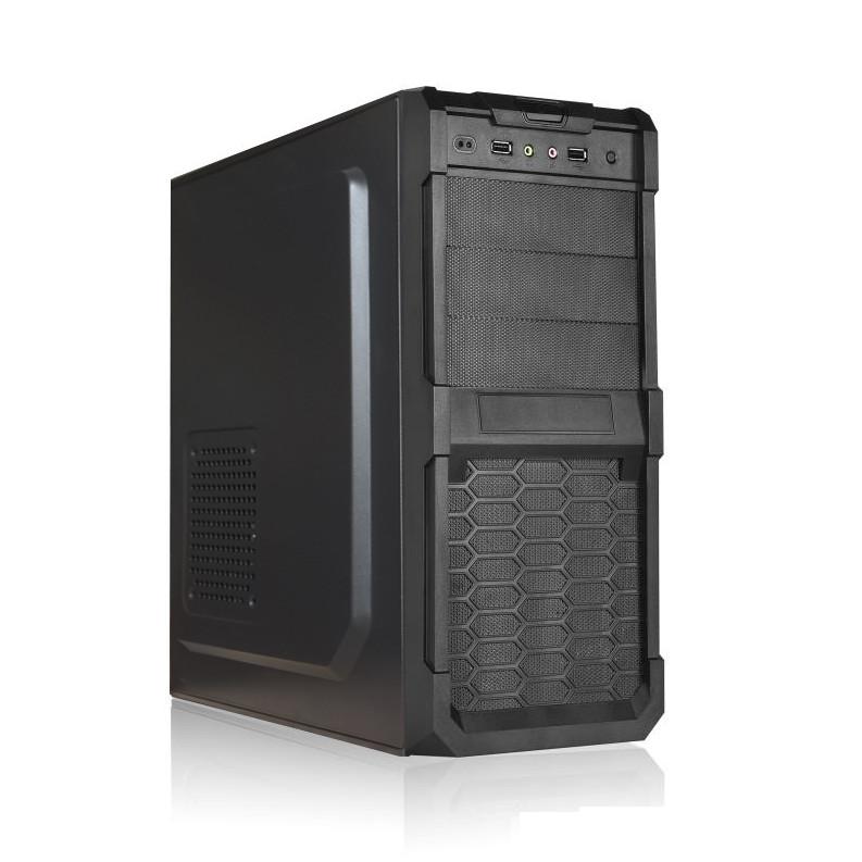 Vỏ case máy tính VSP 3703