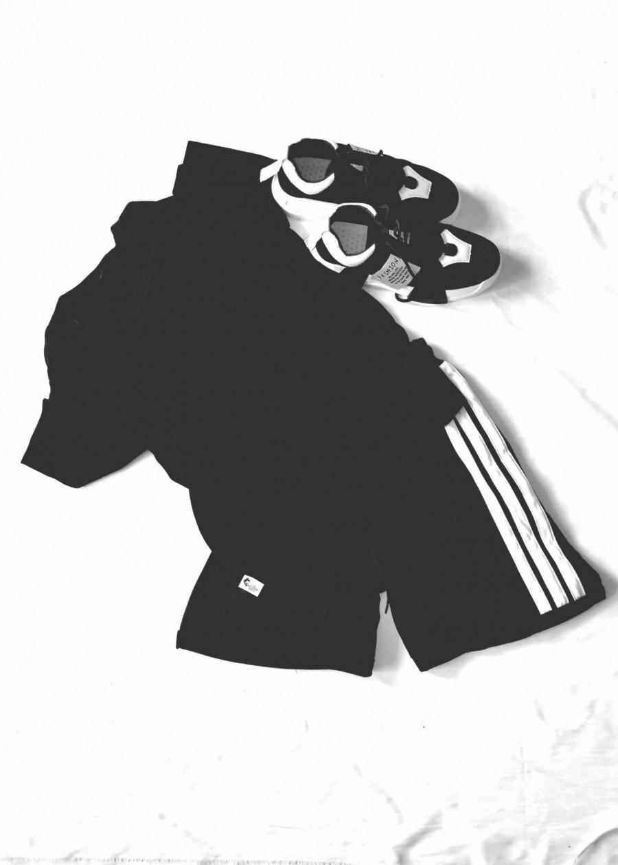 Combo quần short 3line + áo nam nữ bigsize - 1513864 , 6293521339498 , 62_14142413 , 159000 , Combo-quan-short-3line-ao-nam-nu-bigsize-62_14142413 , tiki.vn , Combo quần short 3line + áo nam nữ bigsize