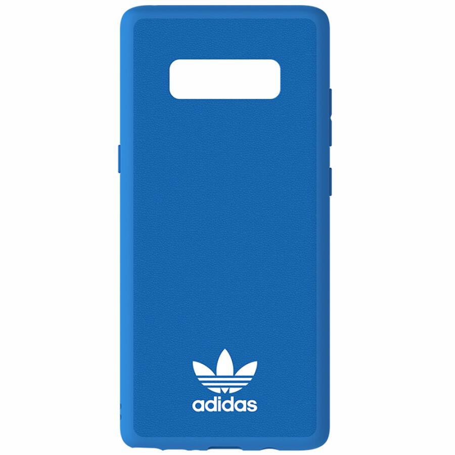 Ốp Lưng TPU Bảo Vệ Adidas Cho Samsung Galaxy Note 8 - 870043 , 3420040067011 , 62_2938903 , 779000 , Op-Lung-TPU-Bao-Ve-Adidas-Cho-Samsung-Galaxy-Note-8-62_2938903 , tiki.vn , Ốp Lưng TPU Bảo Vệ Adidas Cho Samsung Galaxy Note 8