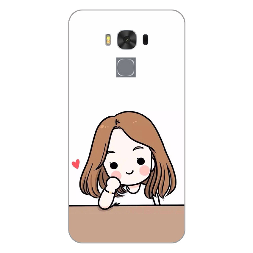 Ốp lưng dẻo cho ASUS ZenFone 3 Max ZC553KL (5.5 inch) _Couple Girl 03 - 2023888731895,62_4337427,200000,tiki.vn,Op-lung-deo-cho-ASUS-ZenFone-3-Max-ZC553KL-5.5-inch-_Couple-Girl-03-62_4337427,Ốp lưng dẻo cho ASUS ZenFone 3 Max ZC553KL (5.5 inch) _Couple Girl 03