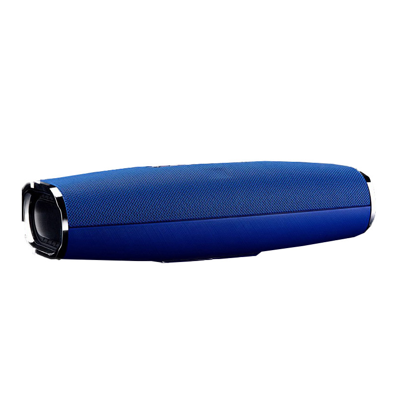 Loa bluetooth HIFI S5000 âm thanh chuẩn HD bass cực tốt