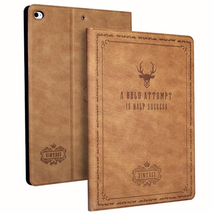 Bao Da BIAZE PB44 Cho iPad Mini4