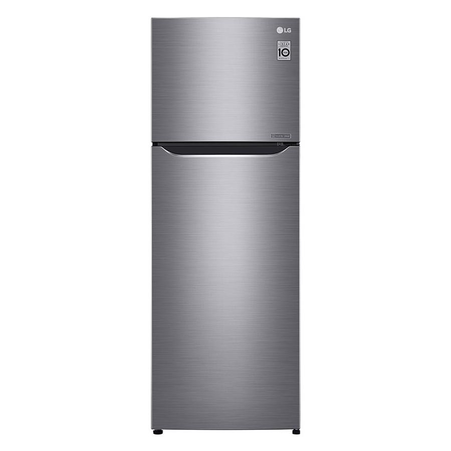 Tủ Lạnh Inverter LG GN-L315PS (315L) - 1527807 , 1037387486317 , 62_895516 , 10740000 , Tu-Lanh-Inverter-LG-GN-L315PS-315L-62_895516 , tiki.vn , Tủ Lạnh Inverter LG GN-L315PS (315L)