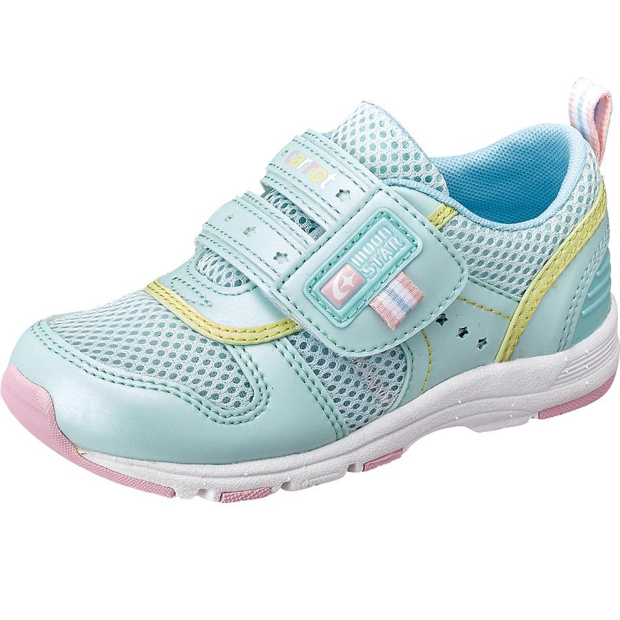 Giày thể thao bé gái CR C2175