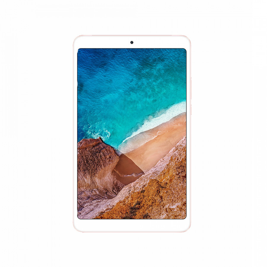 Xiaomi Mi Pad 4 Tablet PC 8-inch FHD 3GB+32GB Face Recognition Snapdragon 660 Octa Core 5MP+13MP Cameras 6000mAh Dual - 9873217 , 8477470562123 , 62_19398165 , 7067000 , Xiaomi-Mi-Pad-4-Tablet-PC-8-inch-FHD-3GB32GB-Face-Recognition-Snapdragon-660-Octa-Core-5MP13MP-Cameras-6000mAh-Dual-62_19398165 , tiki.vn , Xiaomi Mi Pad 4 Tablet PC 8-inch FHD 3GB+32GB Face Recogniti