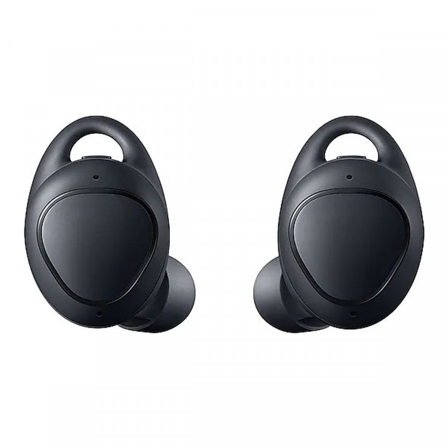 Tai Nghe Bluetooth Thể Thao Samsung Gear IconX 2018 -Hàng nhập khẩu