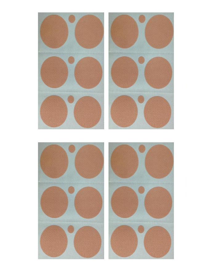 Combo 2 set 6 miếng dán che ngực phụ nữ nội địa Nhật Bản - 1212235 , 1545895954131 , 62_5104799 , 326000 , Combo-2-set-6-mieng-dan-che-nguc-phu-nu-noi-dia-Nhat-Ban-62_5104799 , tiki.vn , Combo 2 set 6 miếng dán che ngực phụ nữ nội địa Nhật Bản
