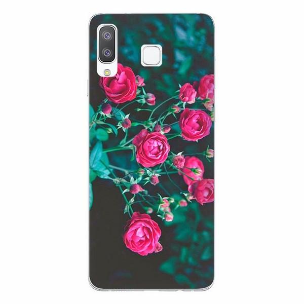 Ốp lưng dành cho điện thoại Samsung Galaxy A7 2018/A750 - A8 STAR - A9 STAR - A50 - Mẫu 78 - 9634703 , 3215605775377 , 62_19486764 , 99000 , Op-lung-danh-cho-dien-thoai-Samsung-Galaxy-A7-2018-A750-A8-STAR-A9-STAR-A50-Mau-78-62_19486764 , tiki.vn , Ốp lưng dành cho điện thoại Samsung Galaxy A7 2018/A750 - A8 STAR - A9 STAR - A50 - Mẫu 78