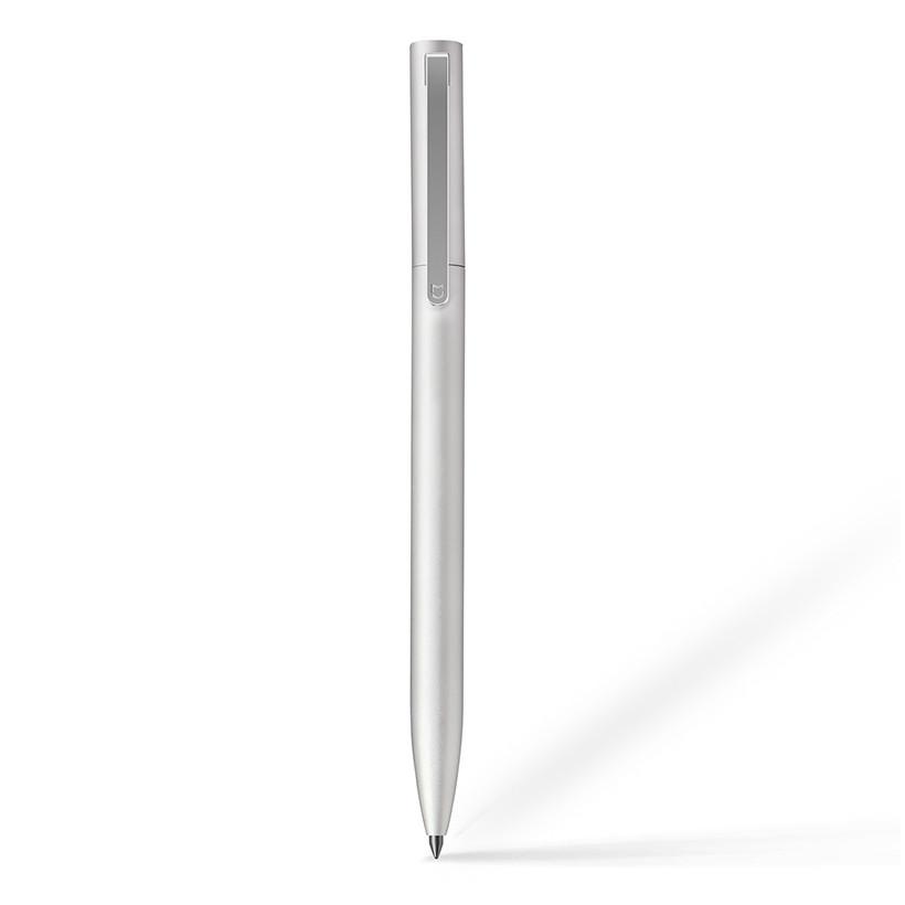 Bút bi kim loại Xiaomi Mi Pen 2