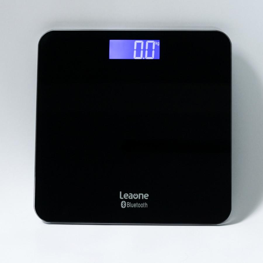 Cân sức khỏe điện tử LeaOne - BF8025 - 1735939 , 8954871170176 , 62_12197259 , 850000 , Can-suc-khoe-dien-tu-LeaOne-BF8025-62_12197259 , tiki.vn , Cân sức khỏe điện tử LeaOne - BF8025