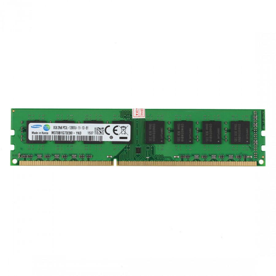 RAM PC DDR3L Samsung 8GB Bus 1600 - Hàng Nhập Khẩu - 9581954 , 1169263306966 , 62_16387291 , 2170000 , RAM-PC-DDR3L-Samsung-8GB-Bus-1600-Hang-Nhap-Khau-62_16387291 , tiki.vn , RAM PC DDR3L Samsung 8GB Bus 1600 - Hàng Nhập Khẩu