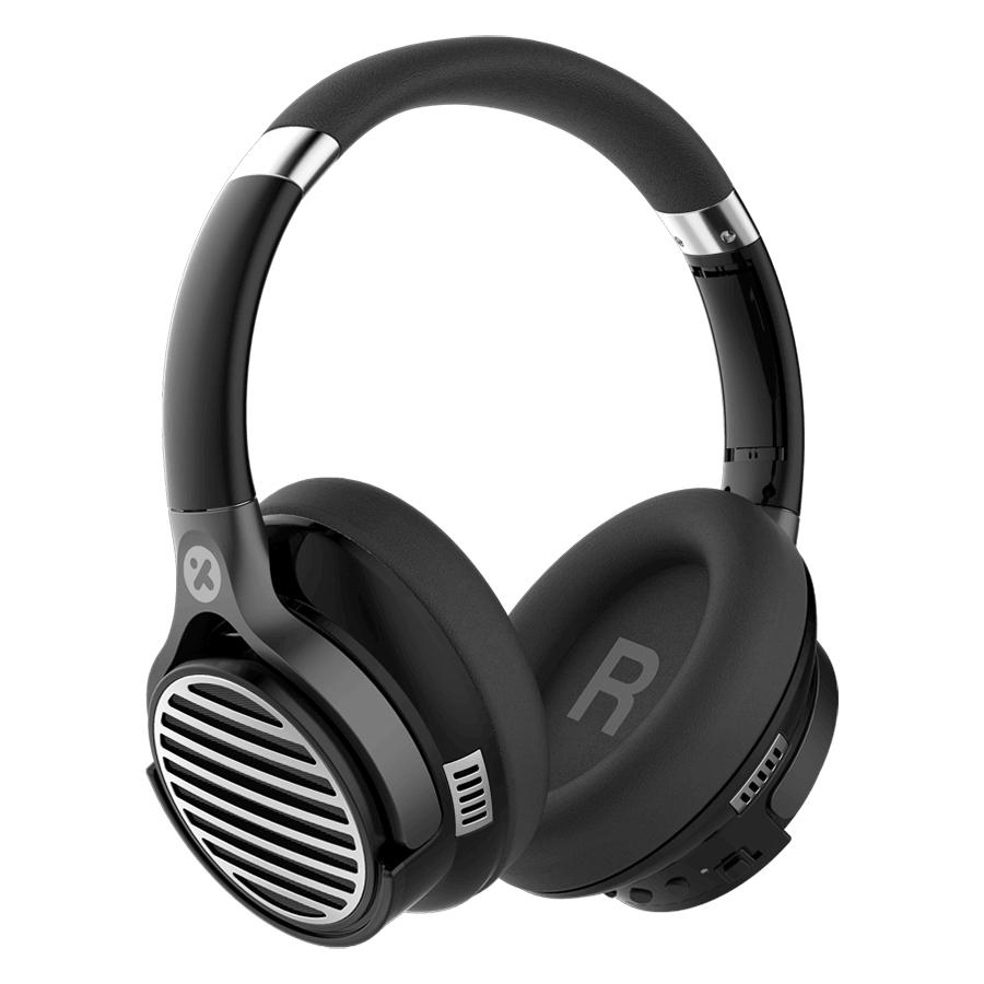 Tai Nghe Bluetooth X-mini Evolve 2 - Hàng Chính Hãng