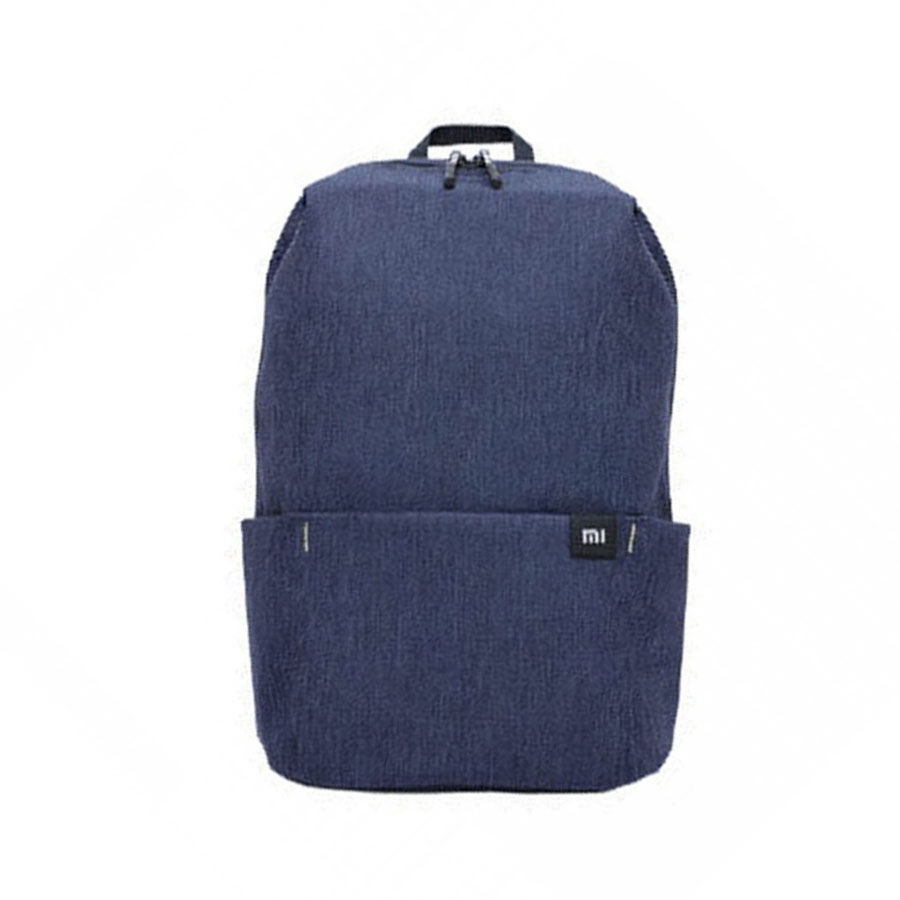 Xiaomi Mi 10L Backpack Urban Leisure Sports Chest Bags Small Size Shoulder Unisex Rucksack For Men Women For Travel - 2353380 , 3065583485931 , 62_15352647 , 362000 , Xiaomi-Mi-10L-Backpack-Urban-Leisure-Sports-Chest-Bags-Small-Size-Shoulder-Unisex-Rucksack-For-Men-Women-For-Travel-62_15352647 , tiki.vn , Xiaomi Mi 10L Backpack Urban Leisure Sports Chest Bags Small