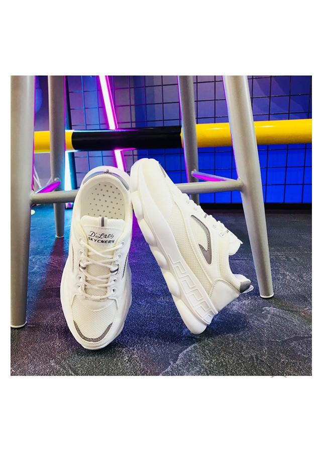 Giày tăng chiều cao Skycners - GTT60