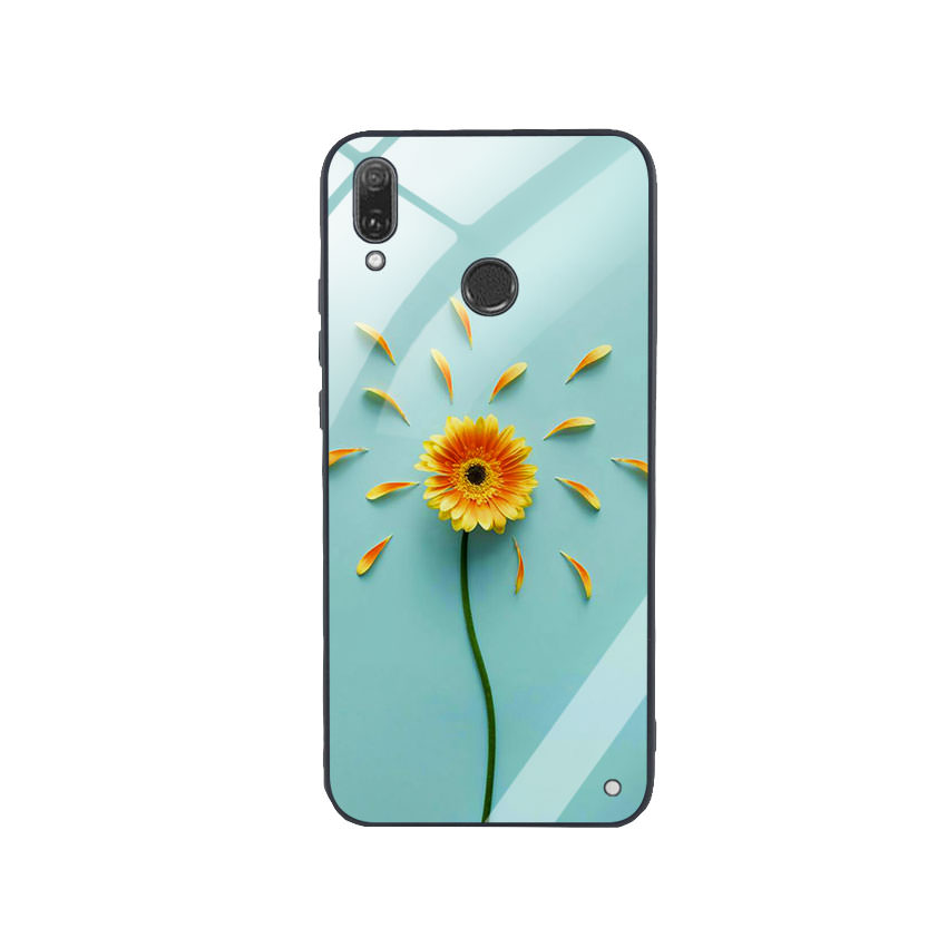 Ốp Lưng Kính Cường Lực cho điện thoại Huawei Y9 2019 - Sunflower 02 - 2002656 , 2069988531393 , 62_14805524 , 250000 , Op-Lung-Kinh-Cuong-Luc-cho-dien-thoai-Huawei-Y9-2019-Sunflower-02-62_14805524 , tiki.vn , Ốp Lưng Kính Cường Lực cho điện thoại Huawei Y9 2019 - Sunflower 02