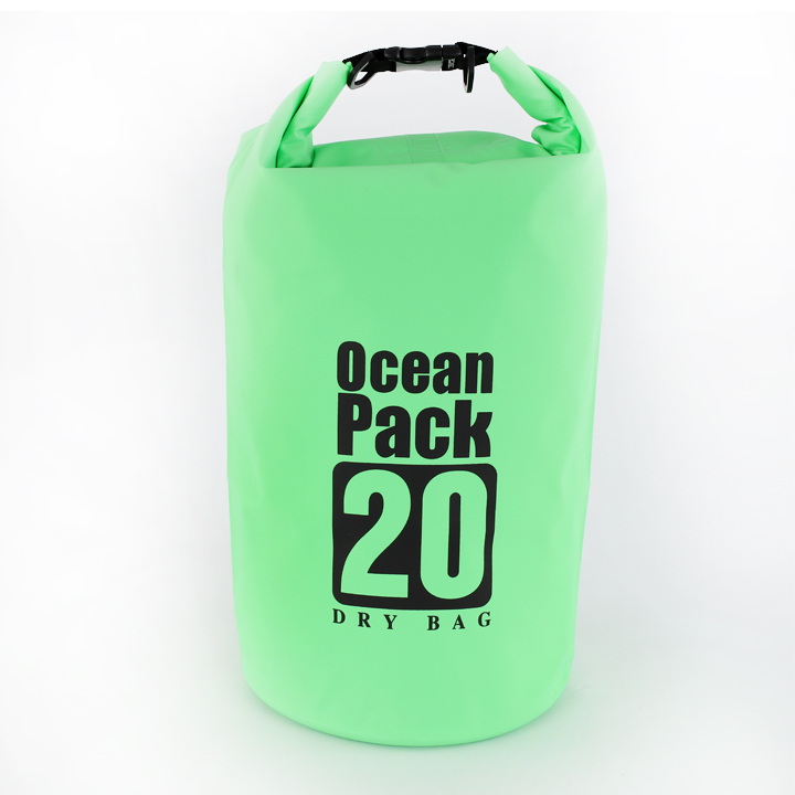 Túi khô chông thấm nước cao cấp, tiện lợi dành cho đi biển, dã ngoại (XTM-TK01) - 16169752 , 7827199839838 , 62_22528815 , 285000 , Tui-kho-chong-tham-nuoc-cao-cap-tien-loi-danh-cho-di-bien-da-ngoai-XTM-TK01-62_22528815 , tiki.vn , Túi khô chông thấm nước cao cấp, tiện lợi dành cho đi biển, dã ngoại (XTM-TK01)