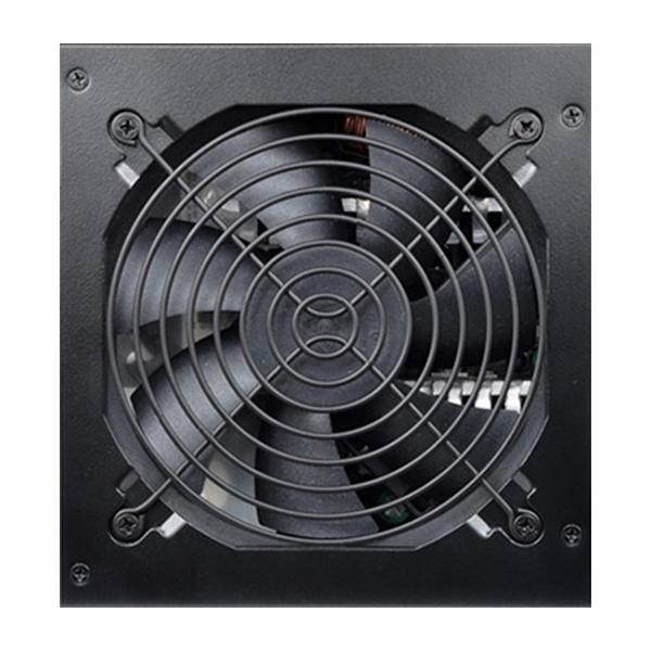 Nguồn Máy Tính PSU Thermaltake LitePower 350W 120mm W0422RE - Hàng Chính Hãng