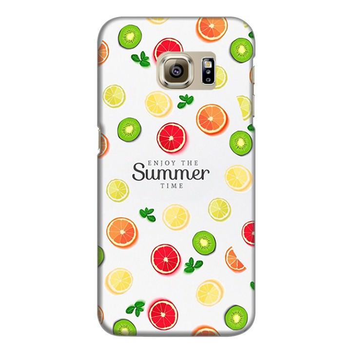 Ốp Lưng Dành Cho Samsung Galaxy S7 Edge Mẫu 81 - 1209107 , 5554509693003 , 62_5086823 , 99000 , Op-Lung-Danh-Cho-Samsung-Galaxy-S7-Edge-Mau-81-62_5086823 , tiki.vn , Ốp Lưng Dành Cho Samsung Galaxy S7 Edge Mẫu 81