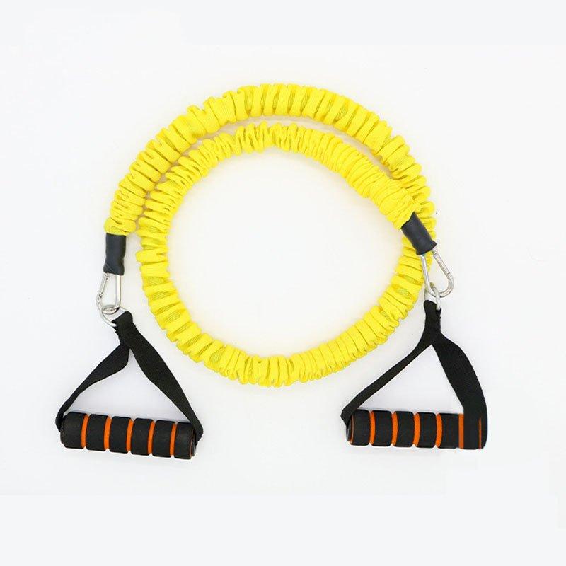 Dây đàn hồi tập Gym Yoga ZD, dây tập thể lực 1 màu, dây tập kháng lực bản Cao Cấp - POKI - 931439 , 7680801841014 , 62_4763149 , 180000 , Day-dan-hoi-tap-Gym-Yoga-ZD-day-tap-the-luc-1-mau-day-tap-khang-luc-ban-Cao-Cap-POKI-62_4763149 , tiki.vn , Dây đàn hồi tập Gym Yoga ZD, dây tập thể lực 1 màu, dây tập kháng lực bản Cao Cấp - POKI
