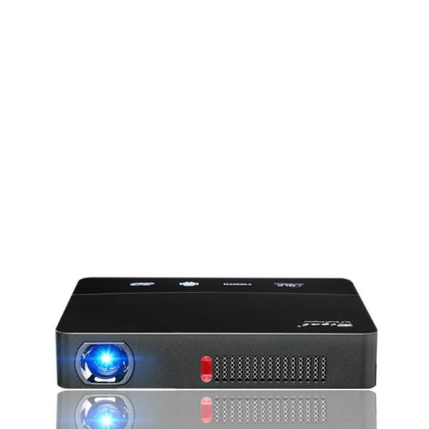 Máy chiếu android thông minh TYCO D1600