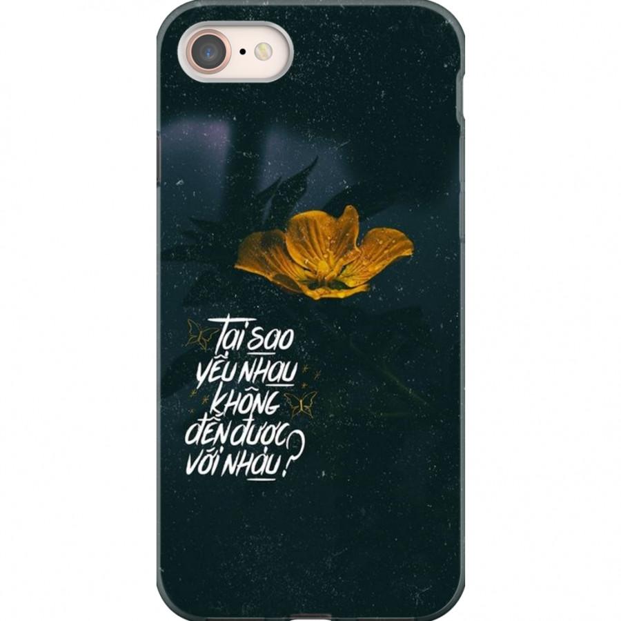 Ốp Lưng Cho Điện Thoại iPhone 7 - Mẫu 956 - 9615296 , 9677388279239 , 62_19497044 , 199000 , Op-Lung-Cho-Dien-Thoai-iPhone-7-Mau-956-62_19497044 , tiki.vn , Ốp Lưng Cho Điện Thoại iPhone 7 - Mẫu 956