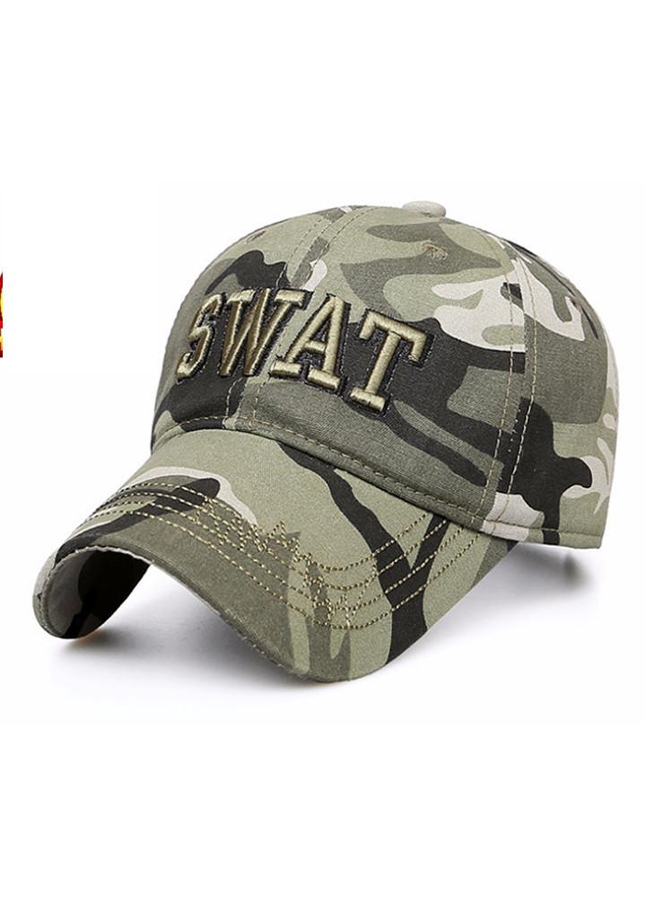 Mũ Lính Mỹ Nam