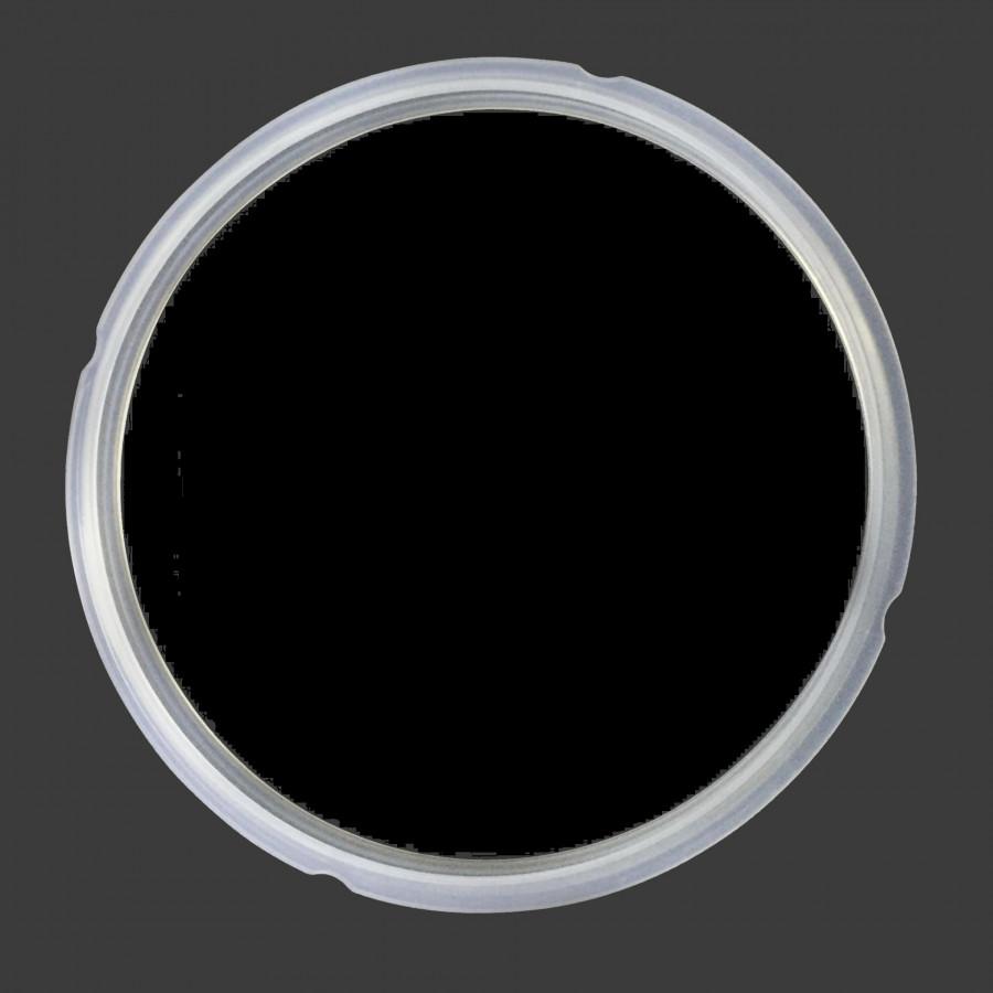 Ron cao su dùng cho tất cả các loại nồi áp suất 6L
