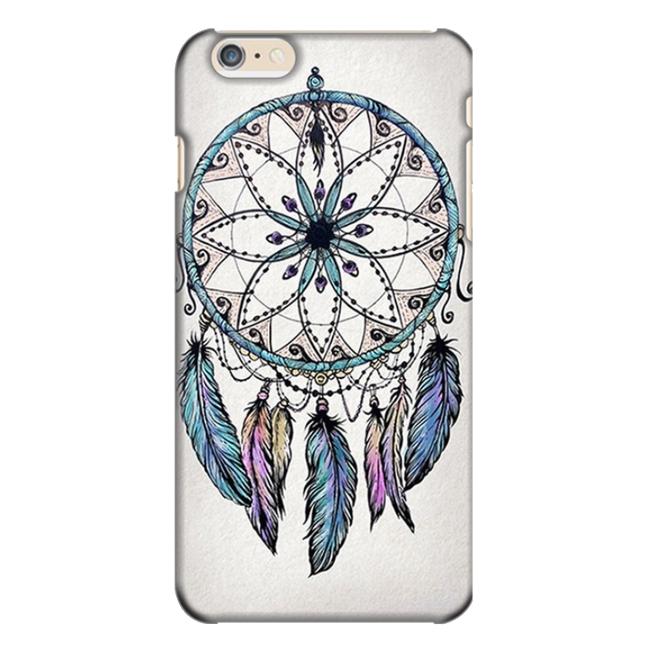 Ốp Lưng Dành Cho iPhone 6 Plus - Mẫu 22