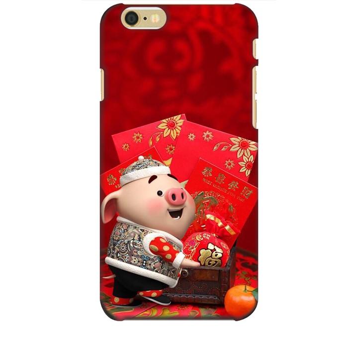 Ốp lưng dành cho điện thoại iPhone 6/6s - 7/8 - 6 Plus - Heo Lì Xì - 9638487 , 5703362476869 , 62_19476888 , 150000 , Op-lung-danh-cho-dien-thoai-iPhone-6-6s-7-8-6-Plus-Heo-Li-Xi-62_19476888 , tiki.vn , Ốp lưng dành cho điện thoại iPhone 6/6s - 7/8 - 6 Plus - Heo Lì Xì