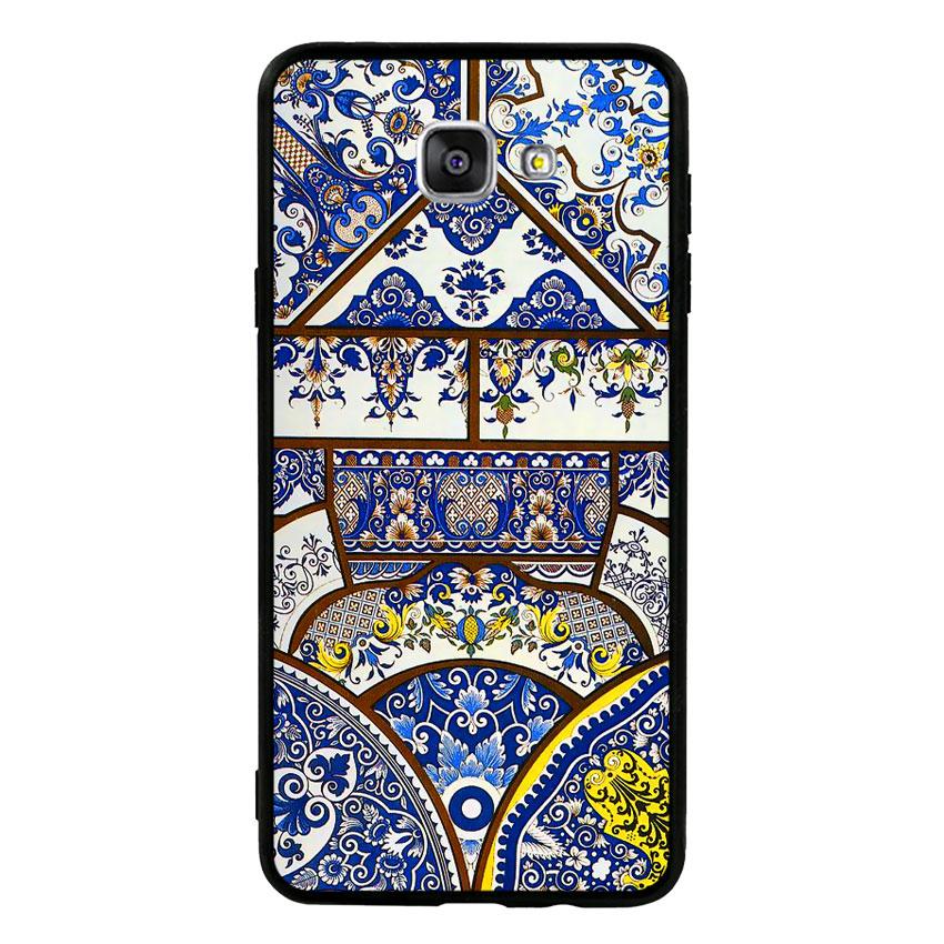 Ốp Lưng Diên Hy Công Lược Cho Điện Thoại Samsung Galaxy A9 – Mẫu 1